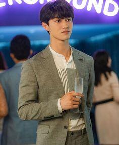 Korean Men, Asian Men, Kwak Dong Yeon, Yoo Seung Ho, Handsome Korean Actors, Kdrama Actors, True Beauty, My Man, Memes