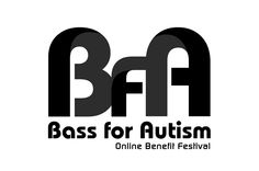 Feb. 6th, 12 artists (incl. Dodge & Fuski, Barely Alive, SubVibe, Fractal) are coming together on Mixify.com to raise money for Organization for Autism Research. Pre-party on Feb. 5. RSVP here (it's free) blog.mixify.com/events-2/bass-for-autism-digital-festival-fundraiser  A compilation of music from the artists will also be available for purchase, with all proceeds donated. The compilation is avail Feb. 5: bassforautism.bandcamp.com **Free download is available here: facebook.com/BassforAu...