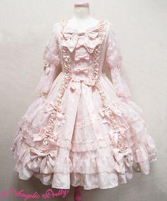 AP_RomanticBlossomPrincessOP_Pink.jpg