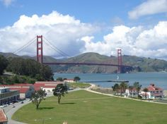 Free Things to Do in San Francisco http://thingstodo.viator.com/san-francisco/free-things-to-do-in-sf/