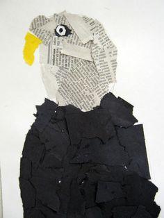 http://wpesart.files.wordpress.com/2013/04/3-eagle-collage.jpg