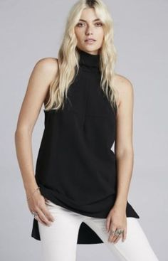 Free People Goldie Tank - XS to Lg Thurs-Sat Specials  * Super Mystery Discount Drawing! From 20 to 50% off  (excluding name brands) * 50% off SALE! GRETCHEN SCOTT & JUDE CONNALLY ALL STYLES 50% OFF * Shoes, Scarves, Leggings Table and MORE