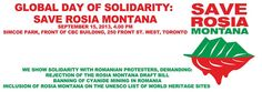 flyer2 protest Global Day of Solidarity Sept 15