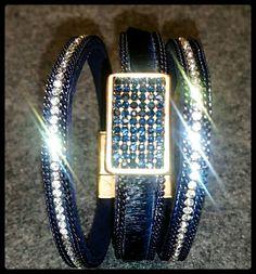 New jewels♡