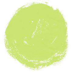 新カテゴリー「フレーム」その1 ❤ liked on Polyvore featuring backgrounds, circles, fillers, green, decor, round and circular