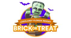 Brick or Treat at LEGOLand Florida is sure to be a briktacular hit with all…