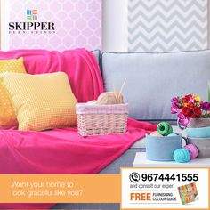 #SkipperFurnishings #HomeFurnishings #Homedecor #roomdecor #Kolkata #AsktheExpert