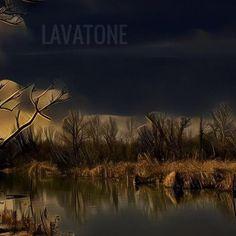 EyeShine by Lavatone | Free Listening on SoundCloud