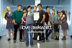 awkward mtv, televis, seri, seasons, mtvs awkward, movi, favorit tv, tv shows, thing