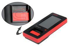 Original Launch X431 Diagun III Legal Distriutor Launch X431 Diagun 3 Auto Scanner $765.90