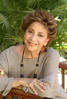 Teresa Berganza, mezzosoprano
