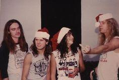 James Hetfield Джеймс Хэтфилд Металлика Metallica