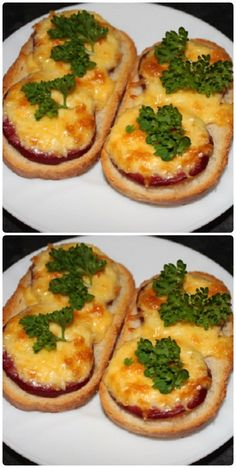 Egg Diet, Snacks, Food Art, Baked Potato, Baking Recipes, Tea Time, Sandwiches, Brunch, Appetizers