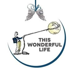 This Wonderful Life Malvern, PA #Kids #Events