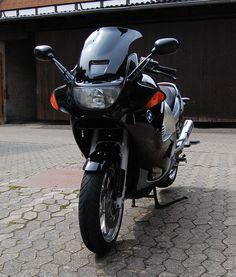 my KRS is finally here, pics ! - I-BMW.com