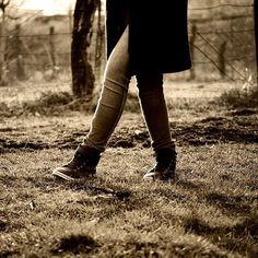 Un consiglio: tenetevi strette le persone che non vi aspettano ma che vi vengono incontro! Buona giornata... #adhocband #enjoy #live #music #rock #persone #amicizia #vita #pensieri #mattutini #pensierimattutini #amici #guerrieri #Padova #Venezia #Verona #Treviso #Vicenza