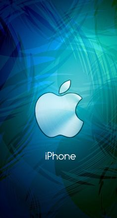 apple wallpaper iphone cellphone wallpaper apple iphone decent wallpapers background hd wallpaper