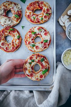 400 Pizza Pizza Ideen In 2021 Rezepte Lecker Essen