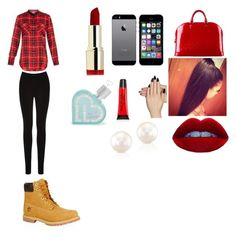 """""""Fall"""" by lhjones ❤ liked on Polyvore"""