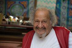 George Bahgory