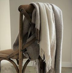Llama Fleece Throw in 4 Naural Tones - Ethically Sourced - Etico Online Fleece Throw, Blankets, Cushions, Spirit, Passion, Strong, Create, Winter, People