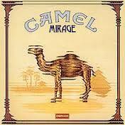 camel mirage - Google zoeken