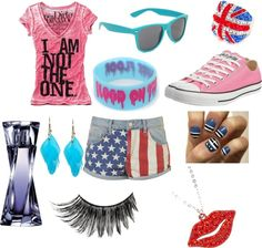 """Untitled #1"" by morbieber1 ❤ liked on Polyvore"