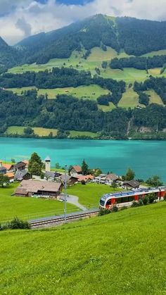 Aesthetic Photography Nature, Nature Photography, Travel Photography, Engelberg, Adventure Aesthetic, Travel Aesthetic, Switzerland Wallpaper, Paradise On Earth, Beautiful Places To Travel