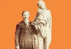 Nephilim Chronicles: Giant Human Skeletons: 8 Foot Giant Human Skeletons Unearthed On Lundy Island, England Yosemite California, Yosemite Valley, Ancient Aliens, Ancient History, Giant Skeletons Found, Nephilim Giants, Before The Flood, Alien Creatures, Ancient Civilizations