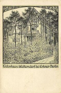 Fidus Wiesbaden schwertwache fidus fidus