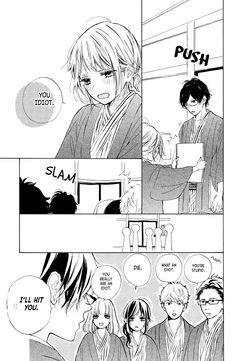 Suki ni Naranai yo, Senpai - Vol. Manga Love, Manga Girl, Manga To Read, Anime Manga, Coffee And Vanilla Manga, Otaku, Romantic Manga, Anime Qoutes, Anime Recommendations