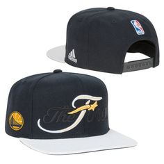 Golden State Warriors adidas 2015 Western Conference Champions adjustable  Hat as worn by the players on court! b6e895eab32