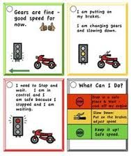 Image result for how does your engine run