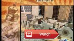 ArteCasa Ceramiche Sponsor della festa della Madonna SS Dell'Udienza  ArteCasa Ceramiche di Calogero Mangiaracina sponsorizza la festa della Madonna SS Dell'Udienza ConArteCasapuoi