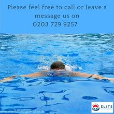 Feel Free To Call Or Leave Message Us On 02037299257