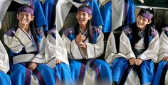 Hwarang Hansung V Taehyung V Hwarang, Bts Bangtan Boy, Jimin, Hwarang Taehyung, Bravest Warriors, Choi Min Ho, Handsome Korean Actors, Park Hyung Sik, Seo Joon