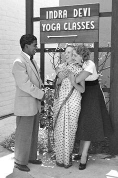 (1952)