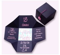 Convites Personalizados Convites personalizados long tall woman in a black dress - Woman Dresses Quince Invitations, Box Invitations, Invitation Cards, Birthday Invitations, Sweet 15, Sweet Fifteen, Paris Party, Neon Party, Quinceanera Party