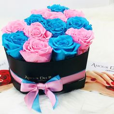 Hibiscus, Infinity, Flowers, Desserts, Roses, Princess, Natural, Food, Blue Roses