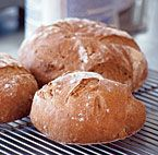 Make Your Own Bread lots of bread recipes