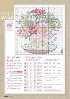 page50_image1.jpg