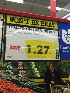 #save #sale#at #nofrills #gpmsaves #greatdeal Grocery Store, Great Deals, No Frills, Broadway Shows