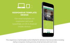 Email, Newsletter, Template, Email Templates, Newsletter Templates, E-newsletter, Template Builder, Mailchimp, Campaign Monitor, Campaign Monitor Template, Mailchimp Template, Mailchimp Ready, Email Newsletter, Html Template, Psd Template, Responsive Template, E-mail Template, Email Marketing, Promotion Email Email Templates, Newsletter Templates, Mail Chimp Templates, Online Email, Email Programs, Campaign Monitor, Browser Support, Email Newsletters, Email Marketing