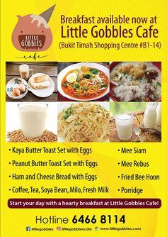 Nice Food Bukit Timah Food Food Menu Peanut Butter Toast