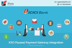 8 best CCAvenue Payment Gateway Integration images in 2014