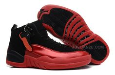 http://www.jordan2u.com/womens-air-jordan-12-retro-201.html WOMEN'S AIR JORDAN 12 RETRO 201 Only $53.00 , Free Shipping!