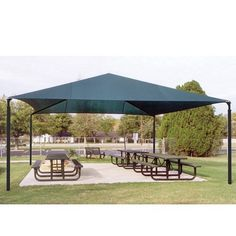 Sun Ports 1100617 Standard Bleacher Covers Canopy 10H x 15 x 15 Canopy Shelters by Sun. $4899.99. Design is stylish and innovative. Satisfaction Ensured.. Manufactured to the Highest Quality Available.. Great Gift Idea.. Perfect for providing safety and comfort by protecting spectators from foul balls and excessive sunlight. Our Bleacher Covers are available in five colors and many designs to meet your needs. All units feature durable black powder-coated steel posts designed ...