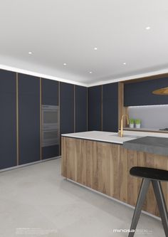 moder-kitchen-copper-walnut-white-gubi-minosa_05.tif (1033×1460)