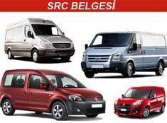 Src Belgesi Nedir? Değerli sürücü arkadaşlarım SRC belgesi ülkemizdeki şoförlerin şoförlük niteliklerini geliştirmek için Ulaştırma Bakanlığınca sürücülerin alması uygun görülen bir belgedir.