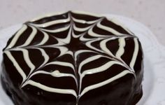 Tarta Thermomix Animal Print Rug, Pudding, Desserts, Food, Decor, Food Processor, Dessert, Recipes, Tailgate Desserts